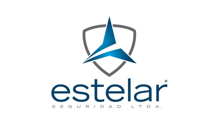 dotaseg- Estelar Seguridad imagen corporativa