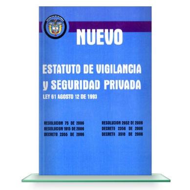 Nuevo-Estatuto-De-Vigilancia-libros-de-seguridad-y-vigilancia-privada-bogota