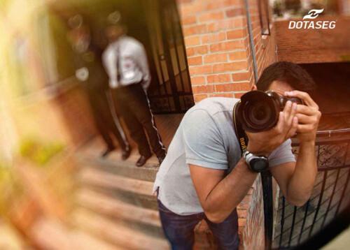 fotografia-profesional-dotaseg-dotaciones-seguridad-privada-bogota-colombia-1