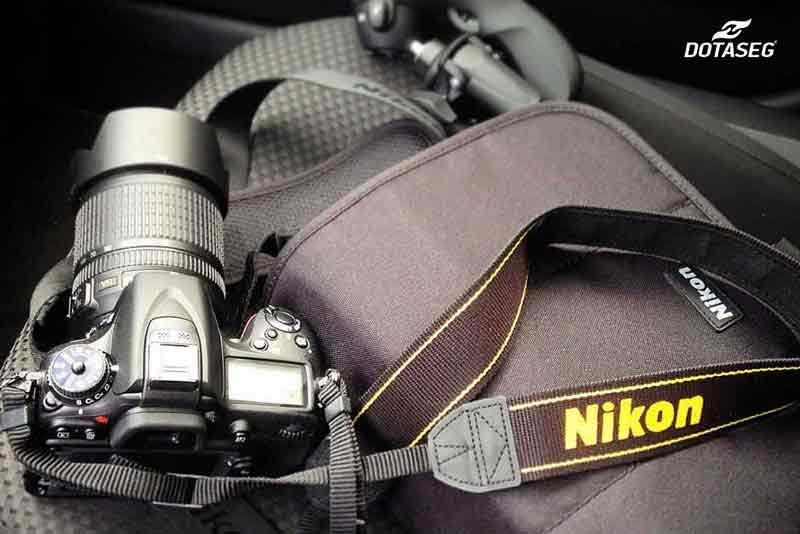 fotografia-profesional-dotaseg-dotaciones-seguridad-privada-bogota-colombia-2