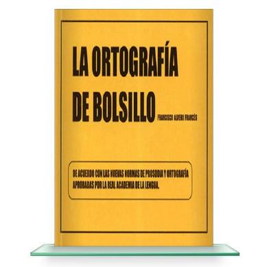 ortografia-de-bolsillo-libros-de-seguridad-y-vigilancia-privada-bogota