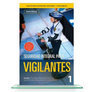 seguridad-integral-para-vigilantes-libros-de-seguridad-y-vigilancia-privada-bogota