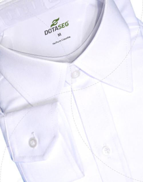 40522f61ec Camisas Dotaciones y Uniformes de Seguridad Privada Bogotá