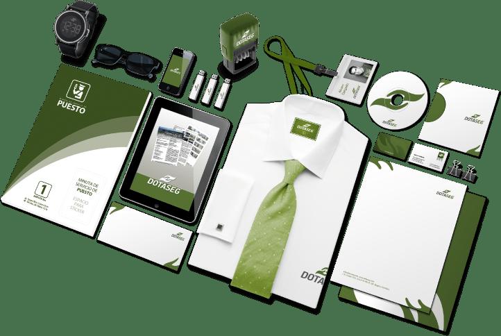 Dotaseg-productos-promocionales-dotaciones-para-vigilancia-y-seguridad-privada