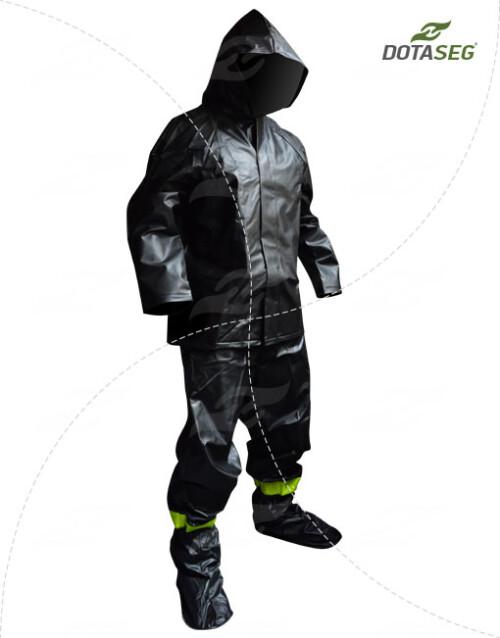 trajes-impermeables-para-moto-lluvia-chubasqueros-1