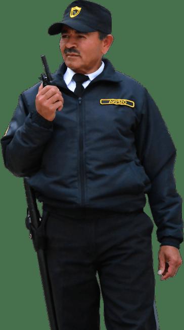 Dotaciones Uniformes Vigilancia Seguridad Privada Bogotá 22b82292a0131
