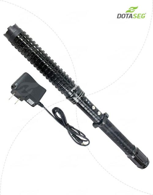 taser-tabano-defensa-ganado-tambo-hy-x10-stun-gun-flashlight-dotaseg-bogota