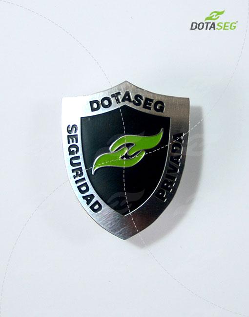 escudo-de-vigilante-para-seguridad-y-vigilancia-privada-bogotá-1