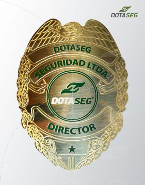 placa-especial-de-vigilante-para-seguridad-y-vigilancia-privada-bogota-1