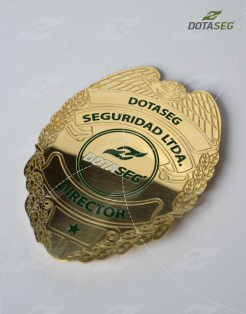 placa-especial-de-vigilante-para-seguridad-y-vigilancia-privada-bogota-2