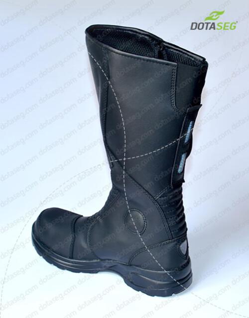 botas-para-motociclista-bogota-colombia-elementos-de-proteccion-y--seguridad-EPP-dielectricas-sierra-dotaseg-2