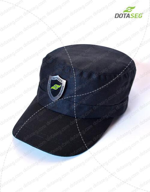 gorra-goleana-vigilante-de-seguridad-1