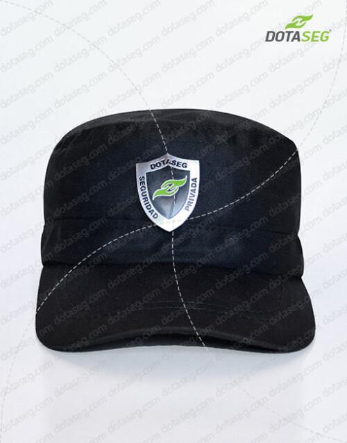 gorra-goleana-vigilante-de-seguridad-2