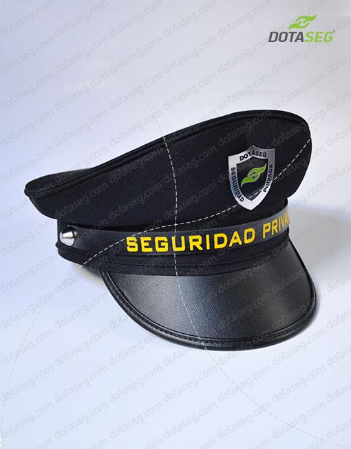 kepis-vigilante-seguridad-privada-bogota-1