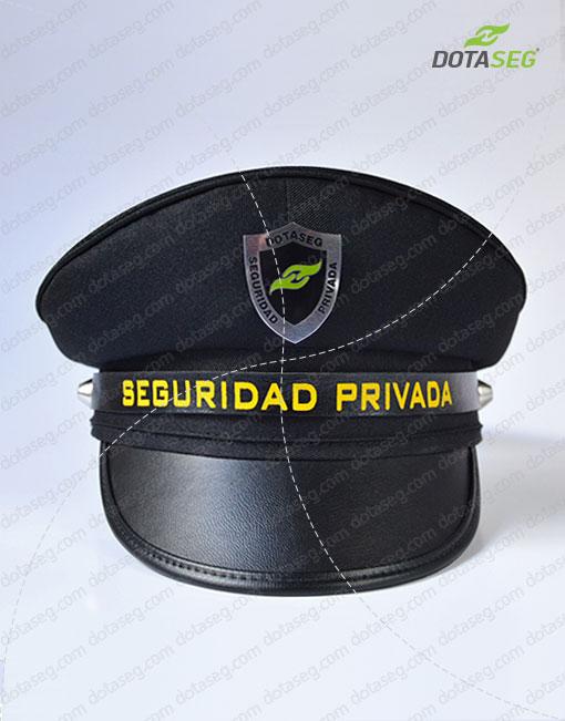 kepis-vigilante-seguridad-privada-bogota-2