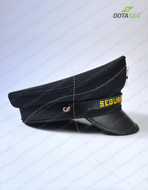 kepis-vigilante-seguridad-privada-bogota-3