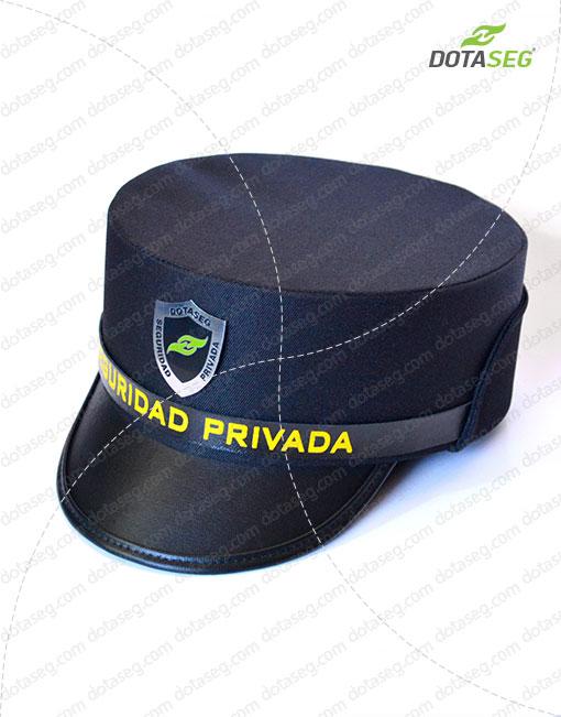 kepis-vigilante-seguridad-privada-bogota-4