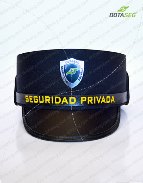 kepis-vigilante-seguridad-privada-bogota-5