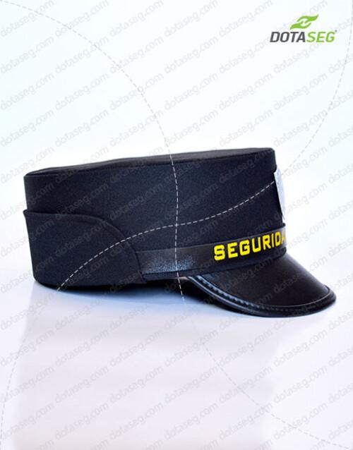 kepis-vigilante-seguridad-privada-bogota-6