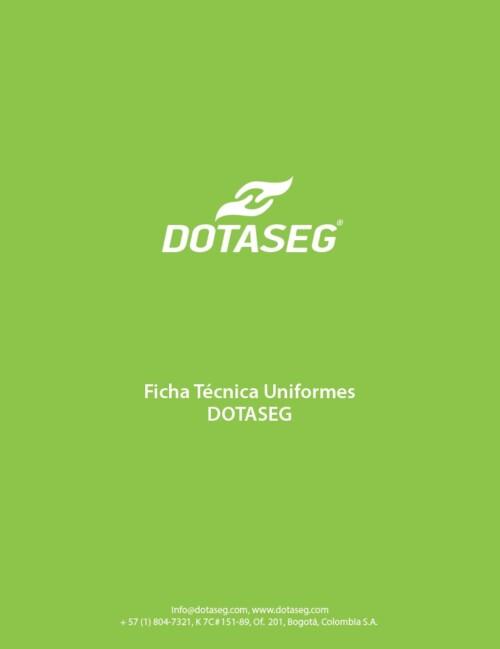 diseño-y-elaboracion-ficha-tecnicas-segun-normas-supervigilancia-privada-dotaseg-bogota-colombia-1