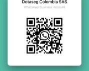 dotaseg-escribenos-por-whatsapp-con-este-codigo