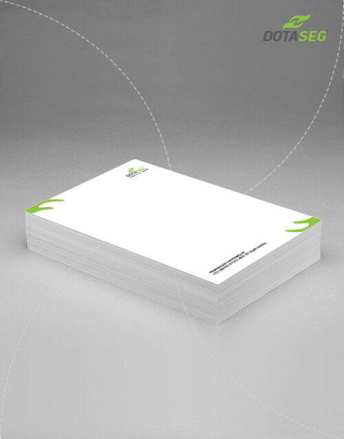 dotaseg-papeleria-comercial-dotaseg-dotaciones-para-vigilancia