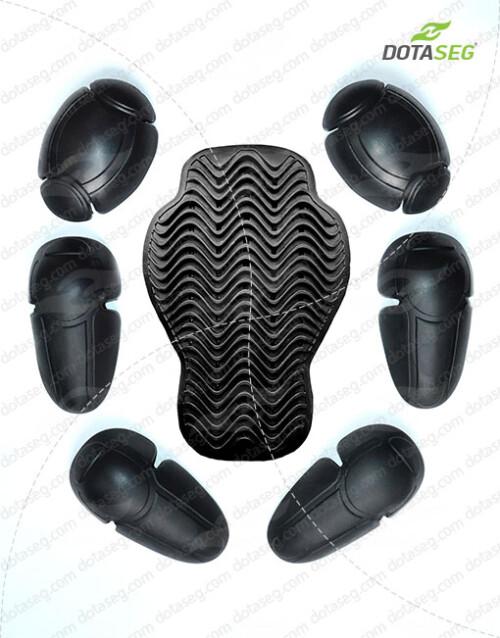 kit-de-protecciones-para-motociclista-ropa-para-moto-dotaseg-1