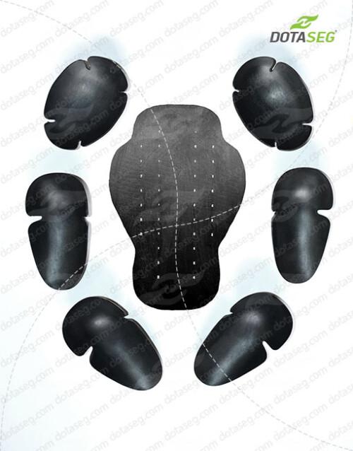 kit-de-protecciones-para-motociclista-ropa-para-moto-dotaseg-2