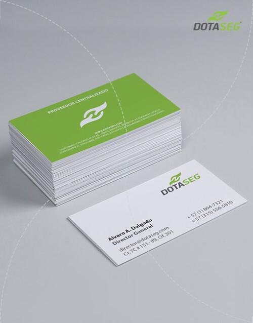 tarjetas-de-presentacion-dotaseg-dotaciones-impresos-2